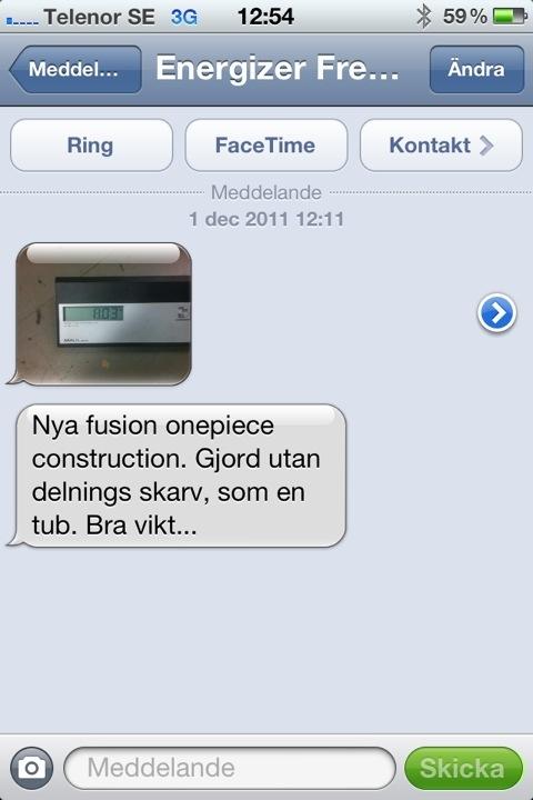 20111201-133001.jpg