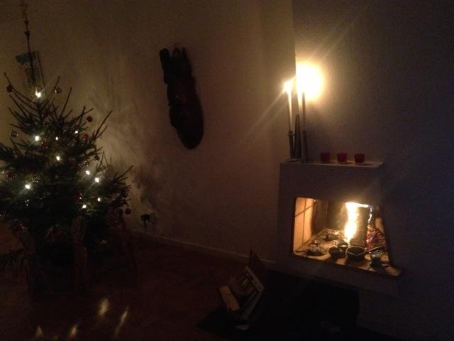 20121217-232518.jpg