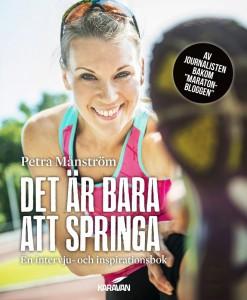 DetÄrBaraAttSpringa-661x800
