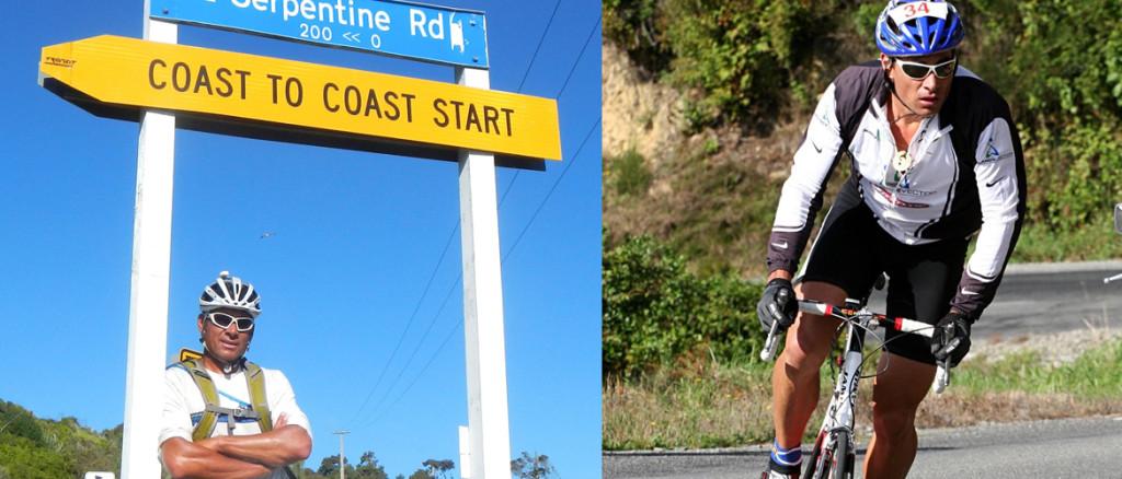 Nathan-F-road-bike