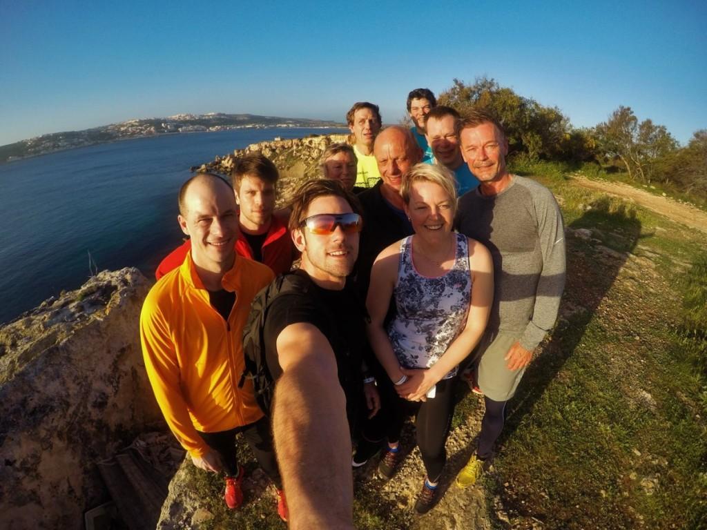 malta blogg2