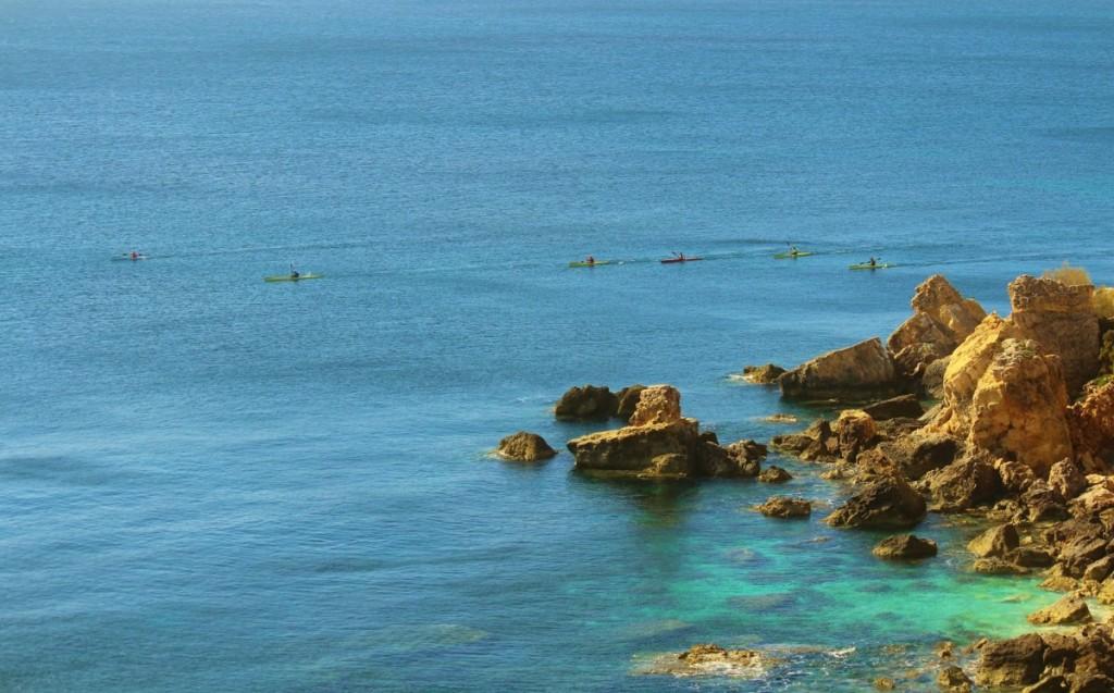 malta blogg3