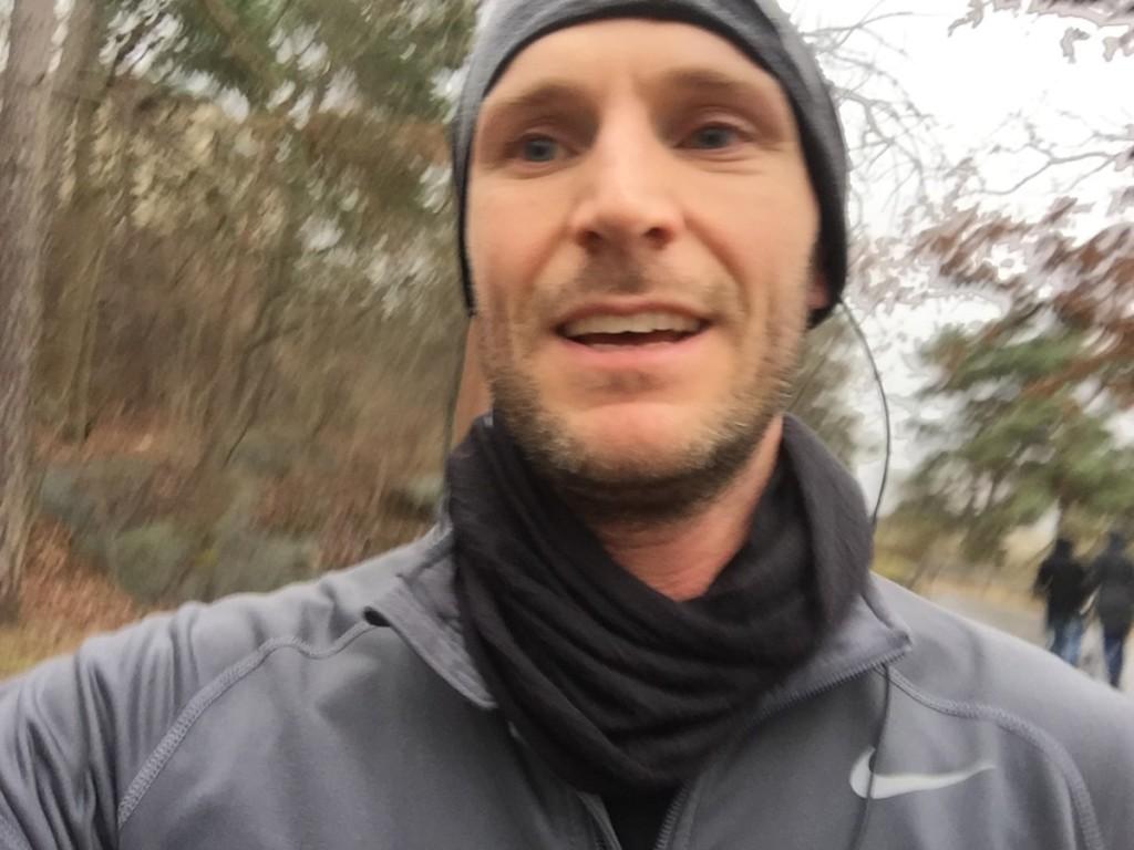24 km
