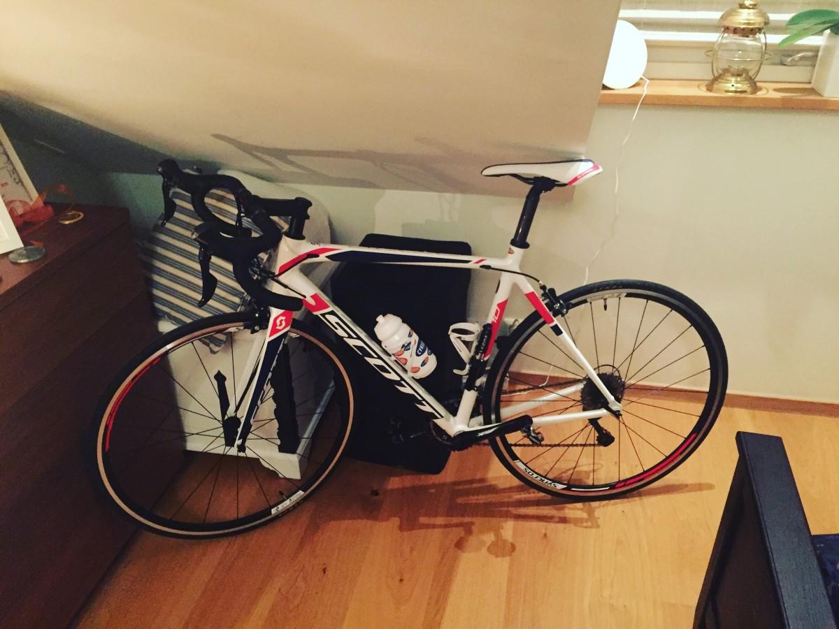 cykel.1