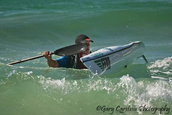 Cape-Town-Surfski-School-Beginners-Welcome