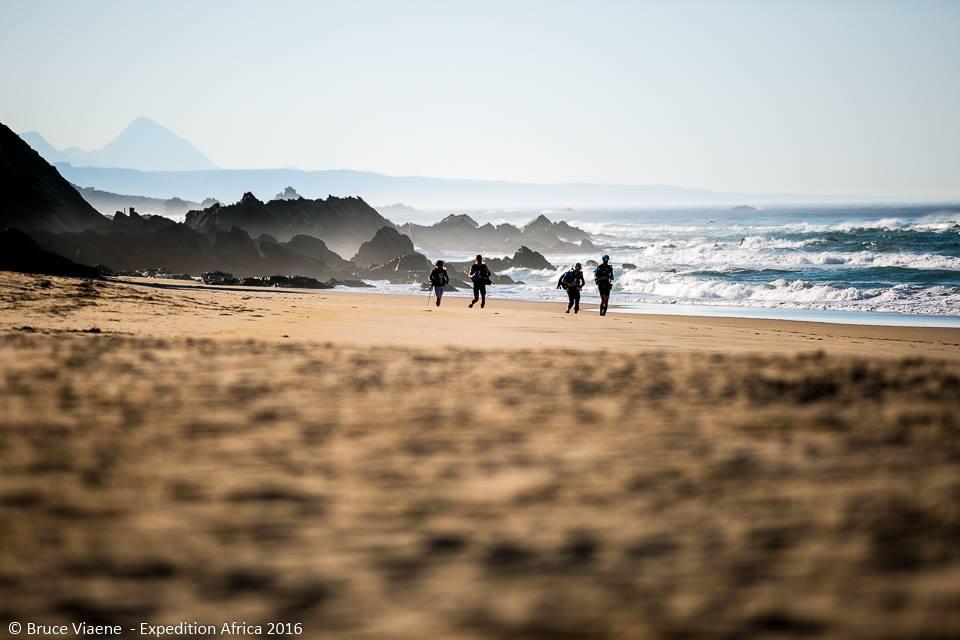 stranden 3
